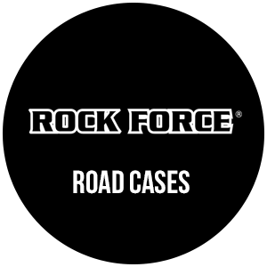 Rock Force Road Cases