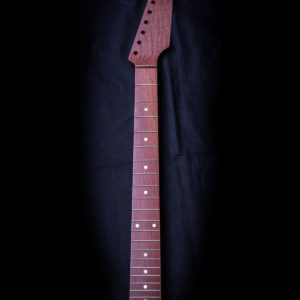 Di Renzo Guitar Neck